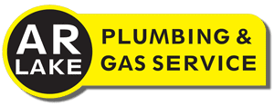 AR Lake Plumbing and Gas Services