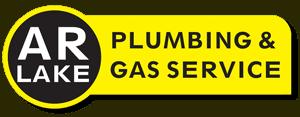 Plumbing & Gas Services Morayfield, Caboolture, Burpengary, Narangba