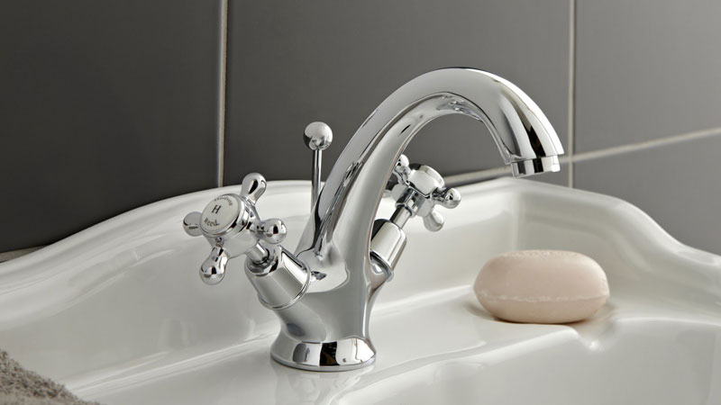 AR Lake Plumbing and Gas Services Morayfield have been servicing the Morayfield area and surrounding suburbs for over a decade. We only employ highly qualified and capable plumbers, and we only use quality parts.