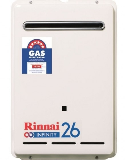 Gas Hot Water System Installations - Plumber & Gas Fitter Burpengary Caboolture Morayfield Narangba